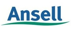Ansell Edmont Industrial