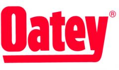 Oatey / Cherne