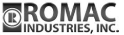Romac Industries