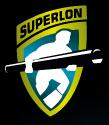 Superlon Plastics